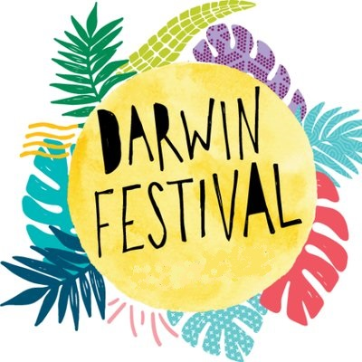 BIG4 Howard Springs Darwin Events Darwin Festival