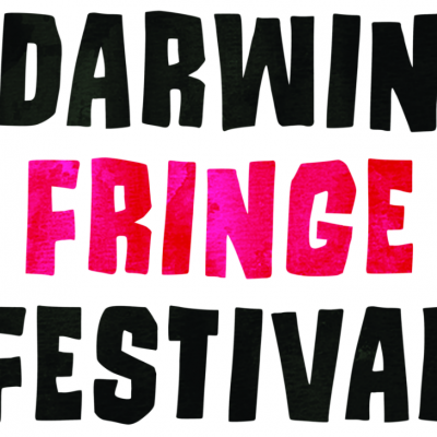 BIG4 Howard Springs Darwin Events Darwin Fringe Festival