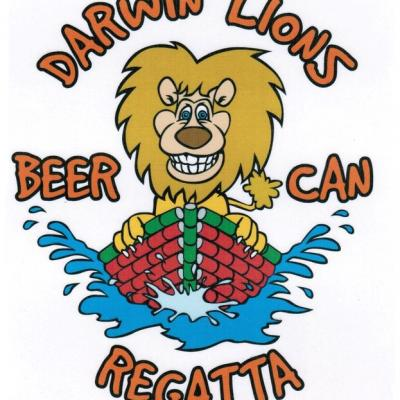 BIG4 Howard Springs Darwin Events Lions Beer Can Regatta