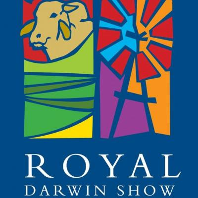 BIG4 Howard Springs Darwin Events Royal Darwin Show
